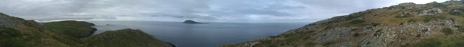 Llyn Peninsular